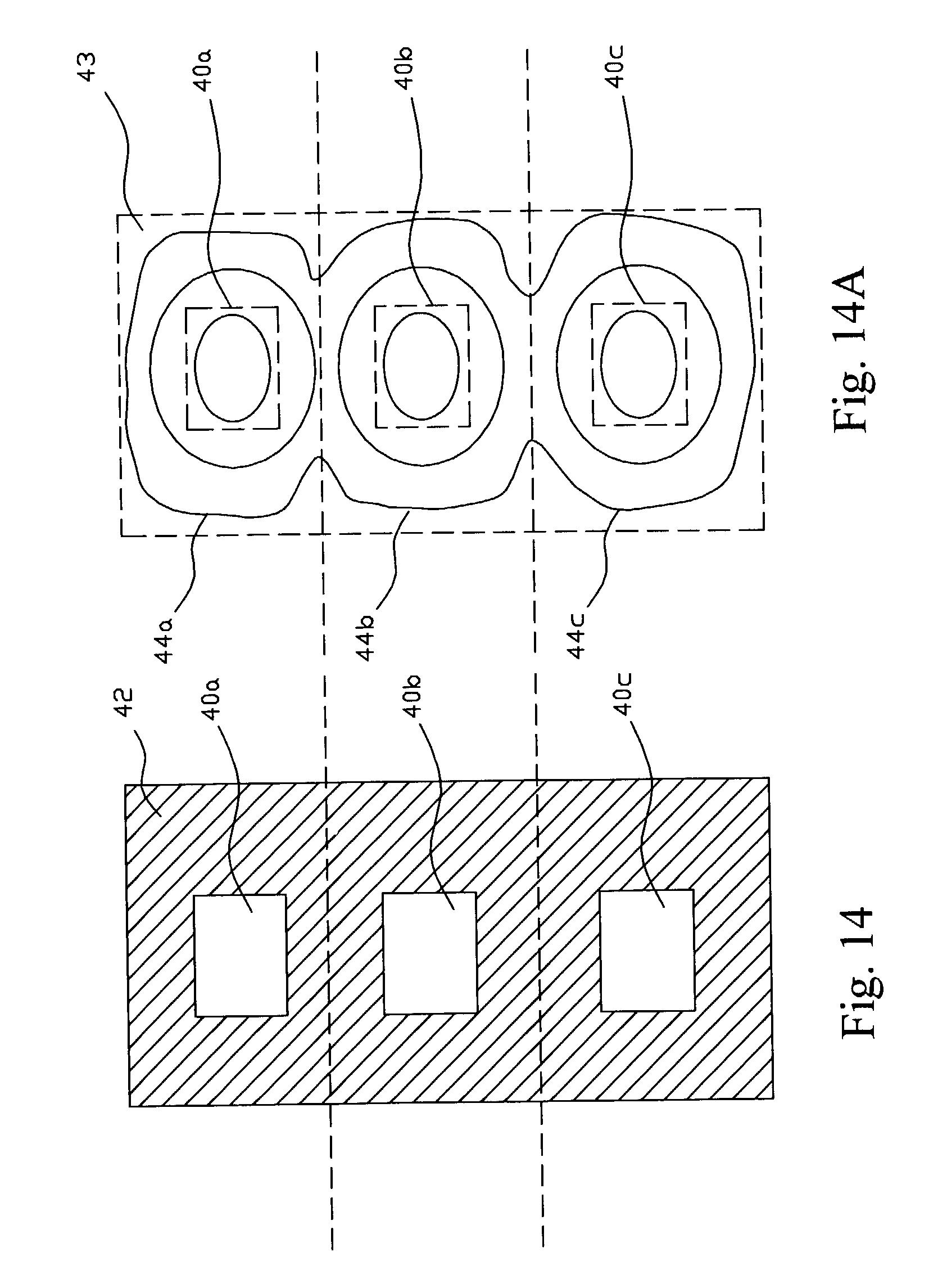patent us20040041965
