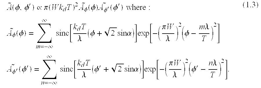 Figure US20040042000A1-20040304-M00003