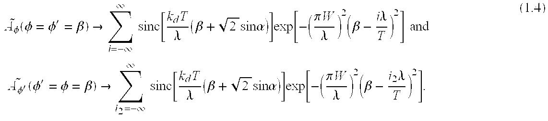Figure US20040042000A1-20040304-M00004