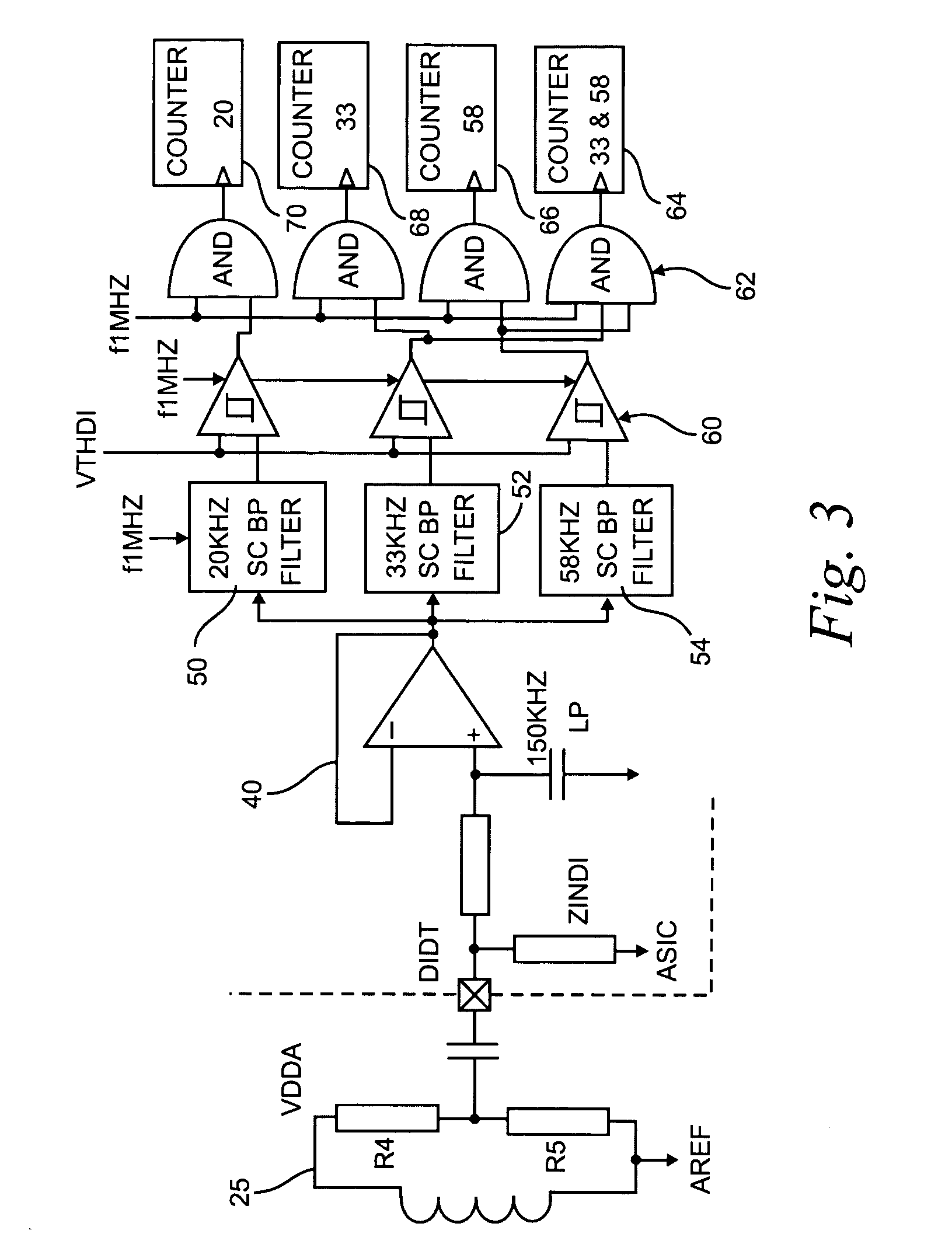 arc fault circuit interrupter and method for inhibiting series arc Residential Electrical Wiring Diagrams patent us20040042137 load recognition and series arc detection