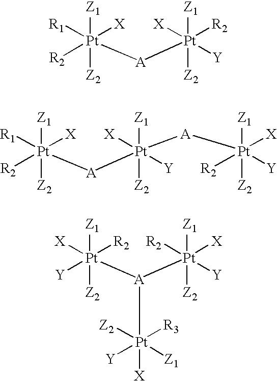 Figure US20040043052A1-20040304-C00026