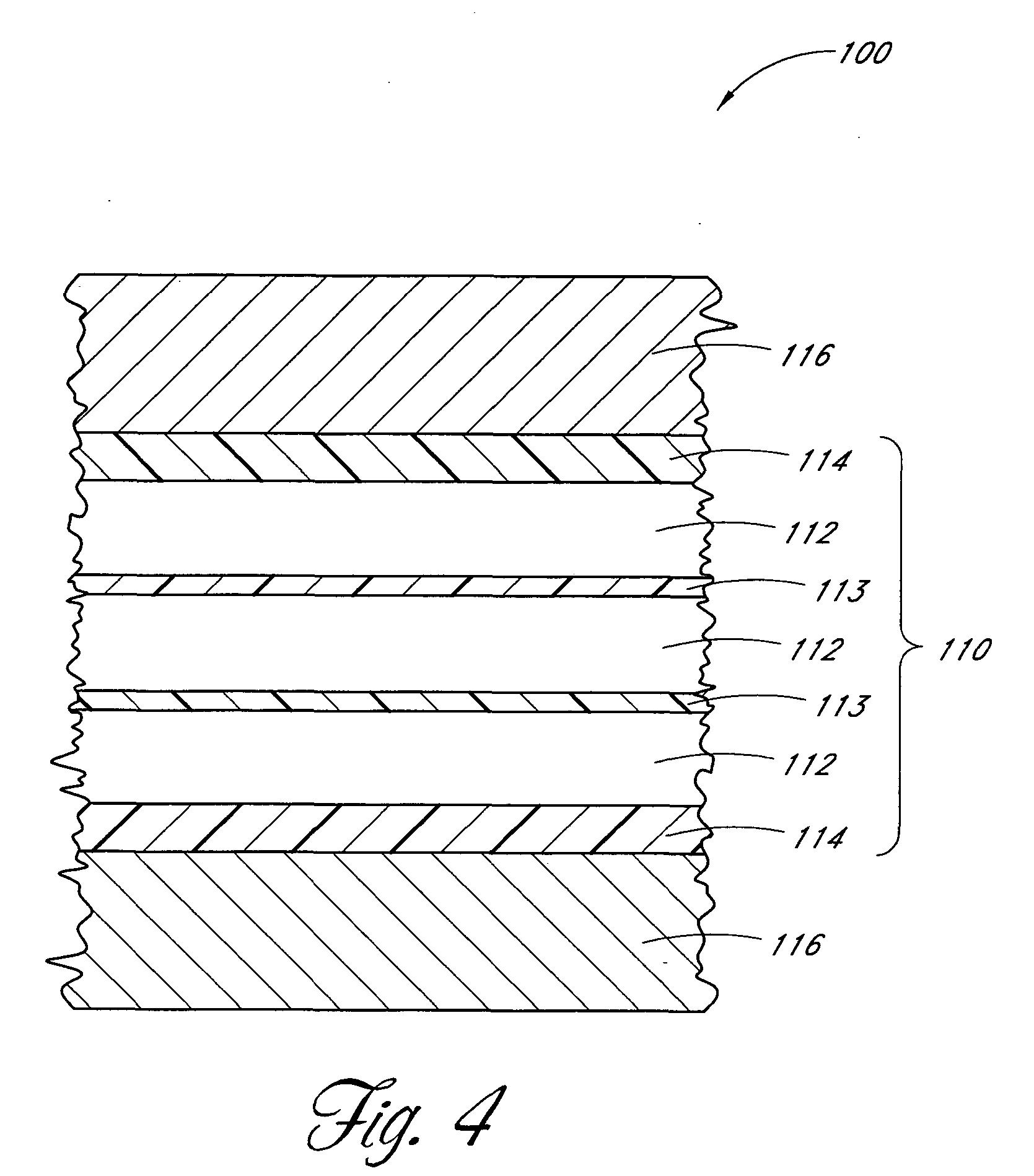 patent us20040043557