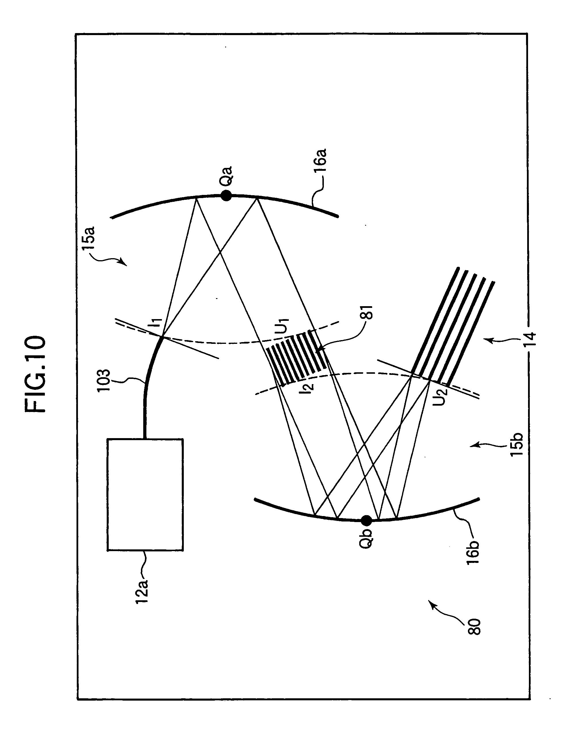 patent us20040047561