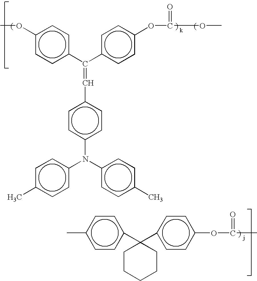 Figure US20040048178A1-20040311-C00017