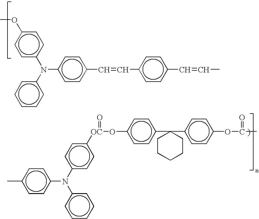 Figure US20040048178A1-20040311-C00018