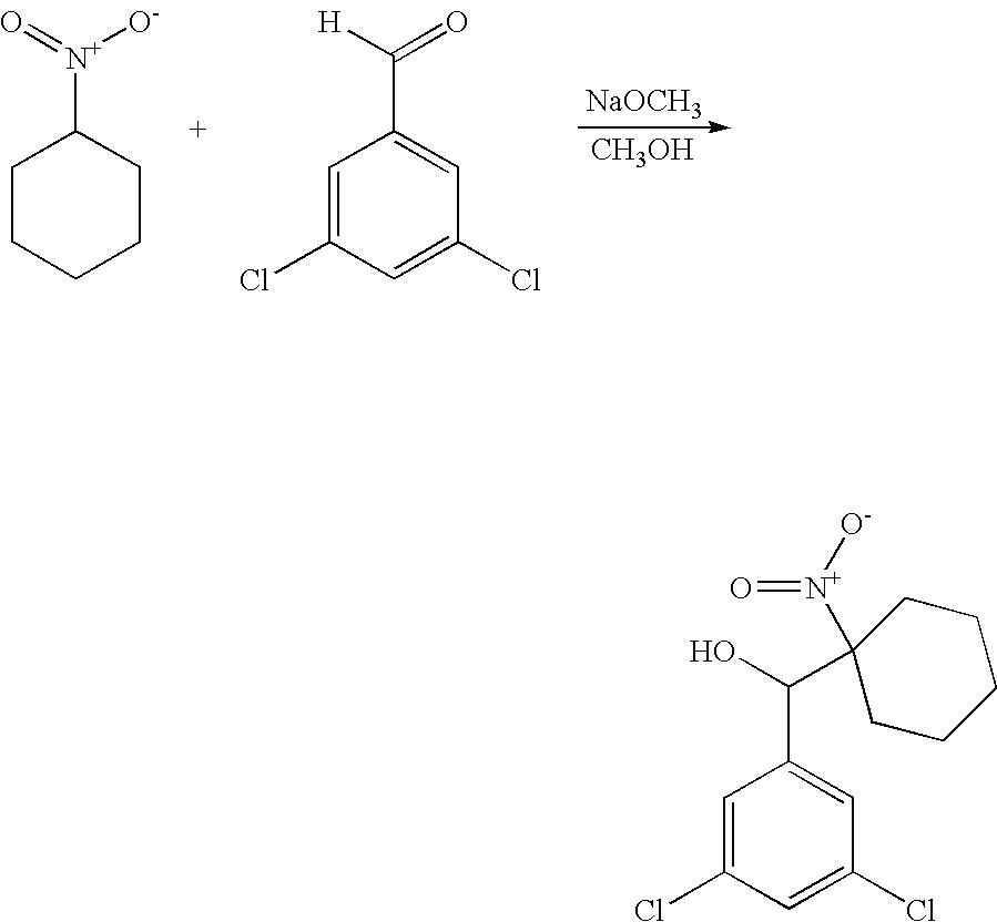 Figure US20040049037A1-20040311-C00028