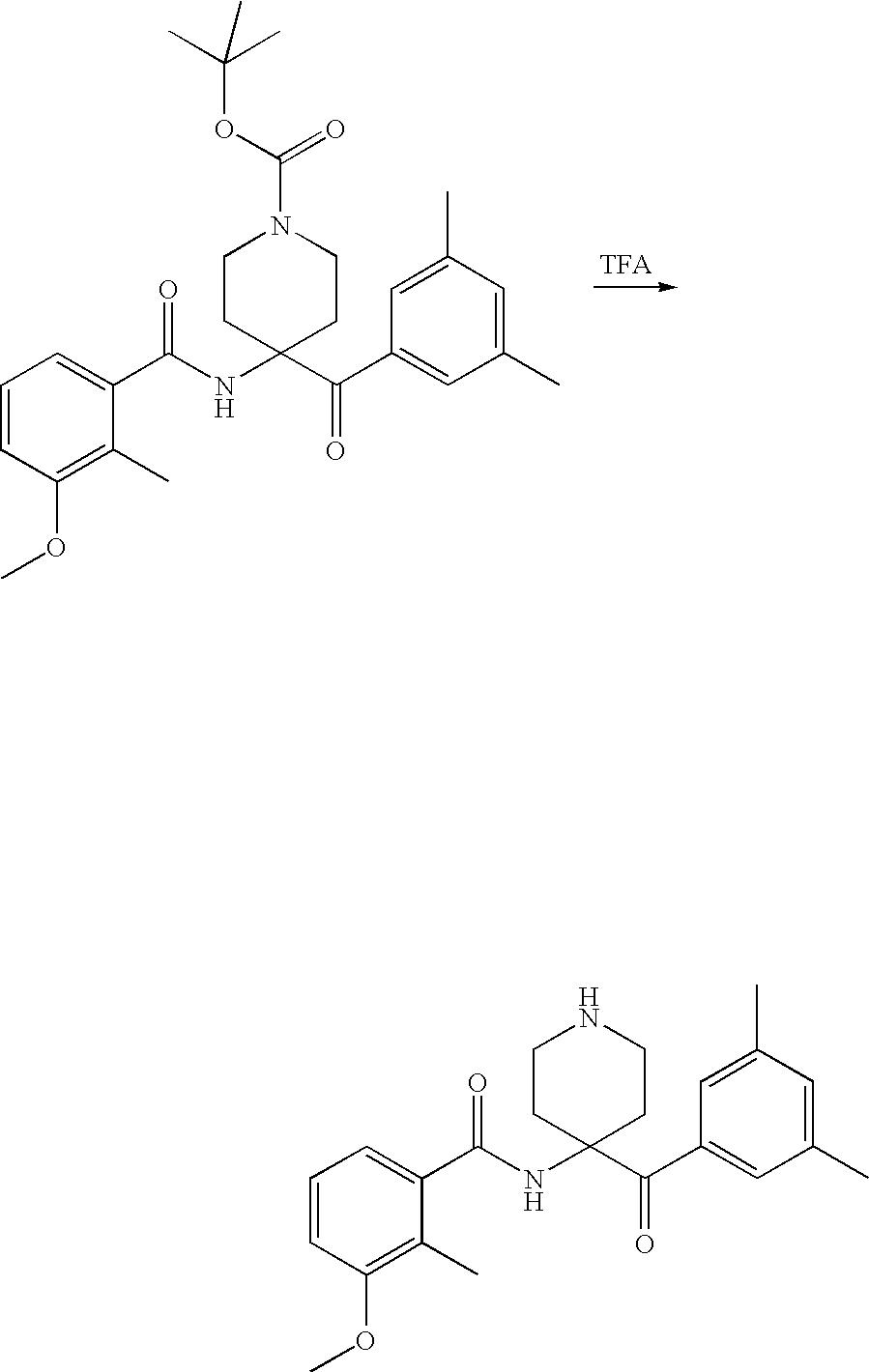 Figure US20040049037A1-20040311-C00035