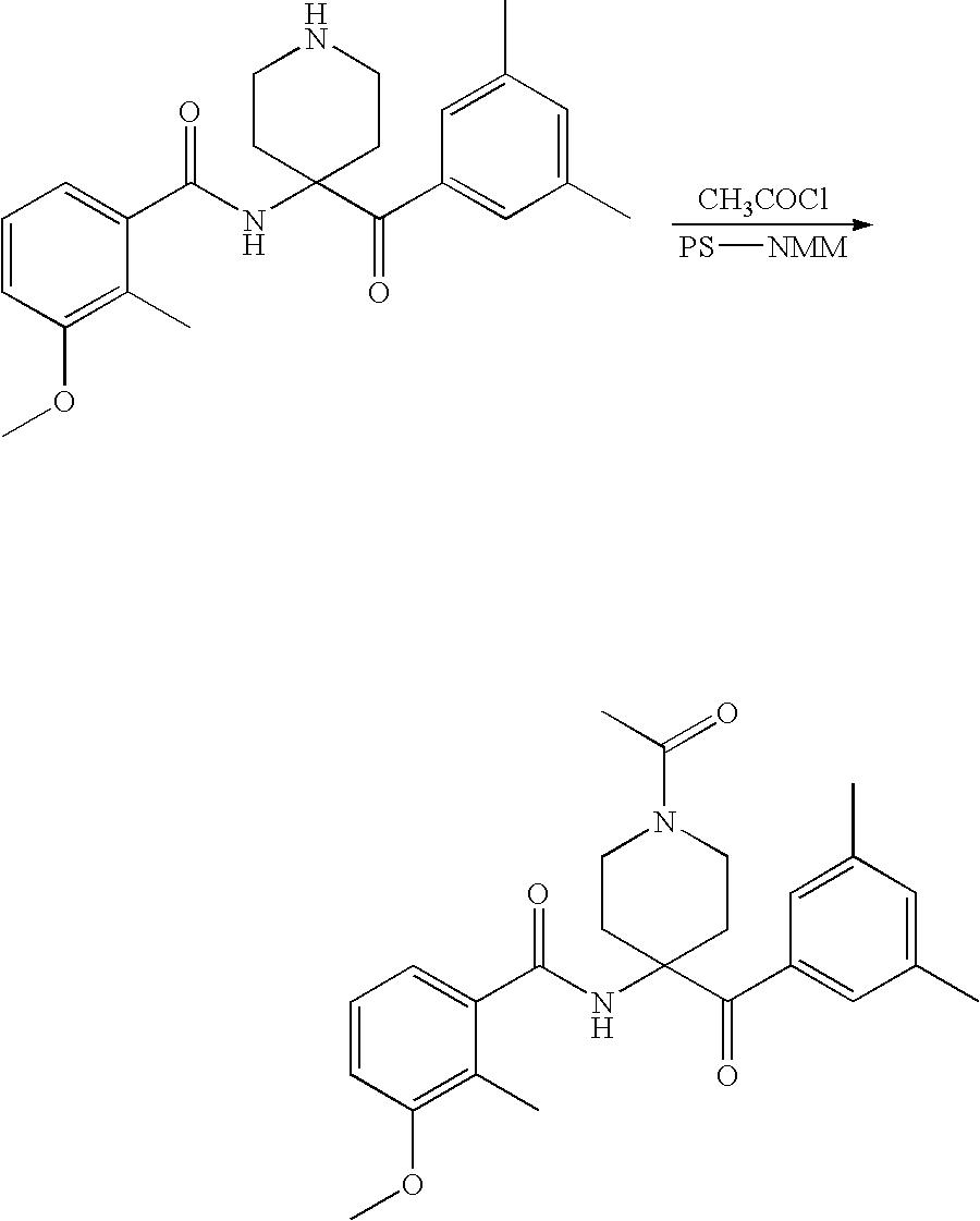 Figure US20040049037A1-20040311-C00036