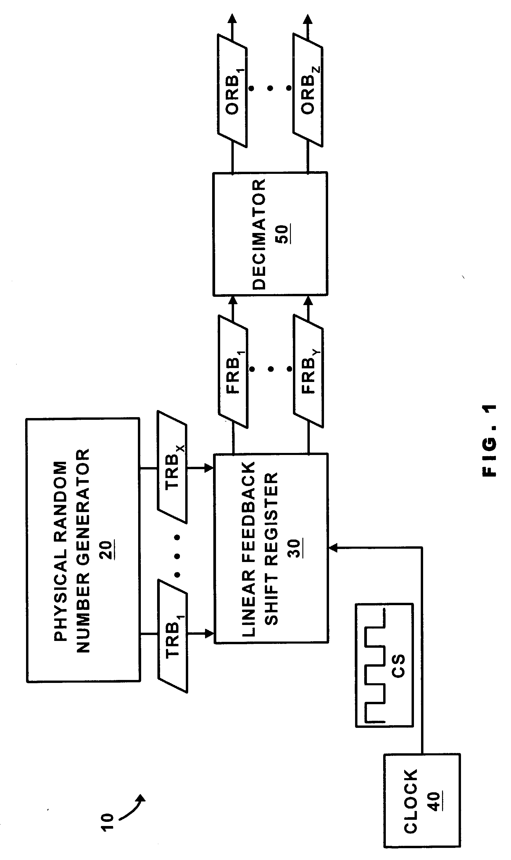 patent us20040049525