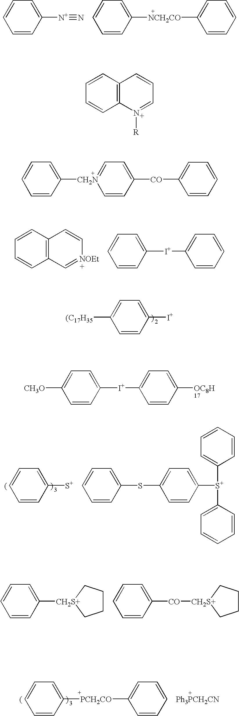 Figure US20040050292A1-20040318-C00036