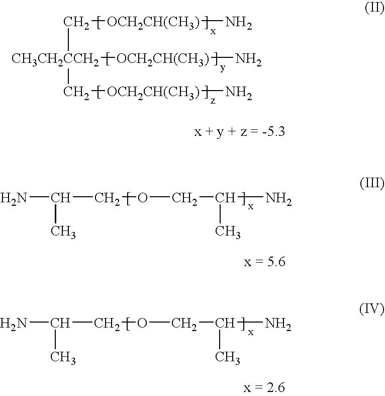 Figure US20040054112A1-20040318-C00002