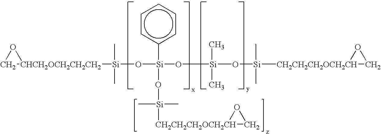 Figure US20040054112A1-20040318-C00007