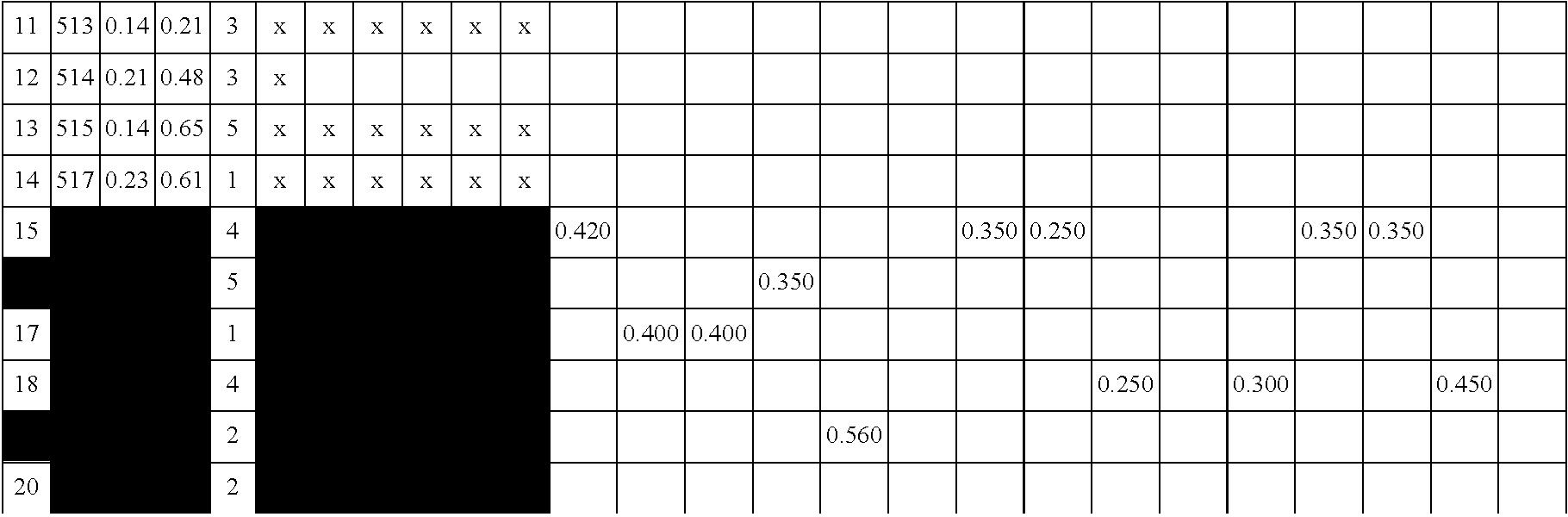 Figure US20040056256A1-20040325-C00003