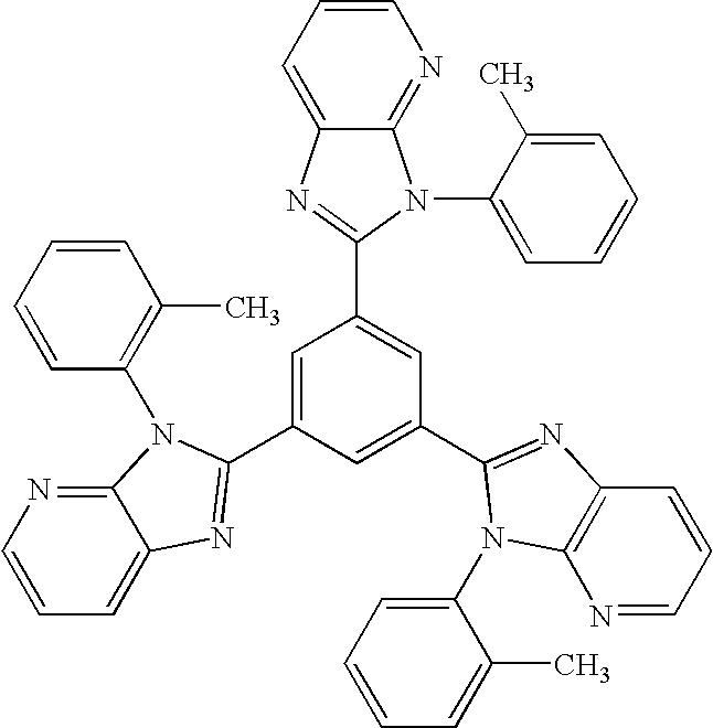 Figure US20040058157A1-20040325-C00006