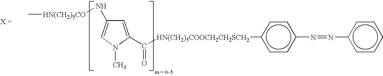 Figure US20040058322A1-20040325-C00019