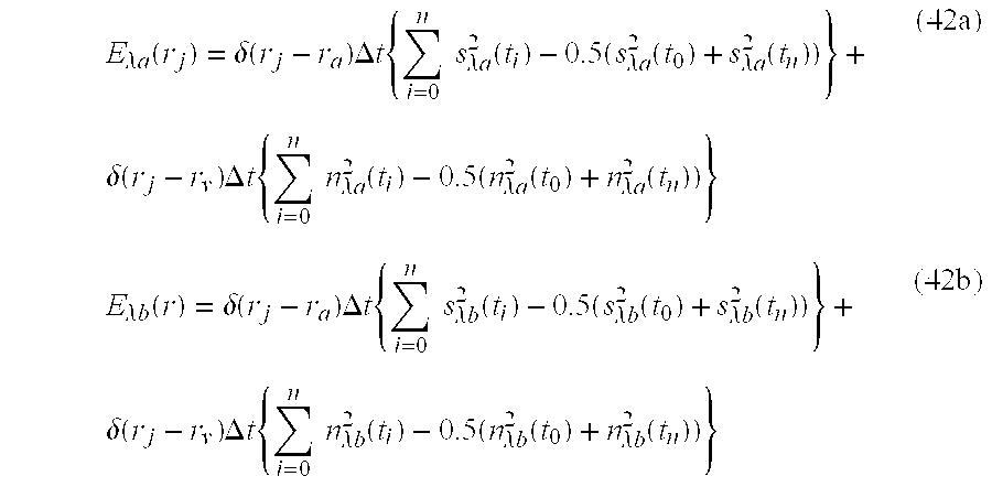 Figure US20040064020A1-20040401-M00010