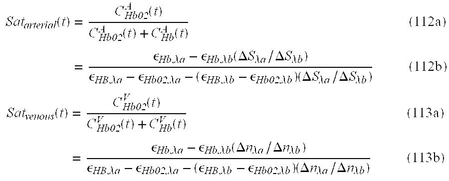Figure US20040064020A1-20040401-M00033