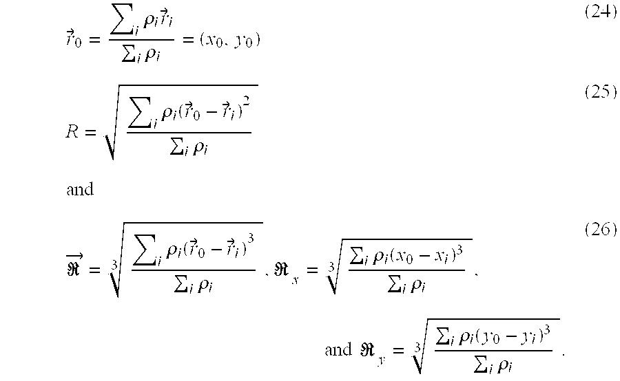 Figure US20040064702A1-20040401-M00009