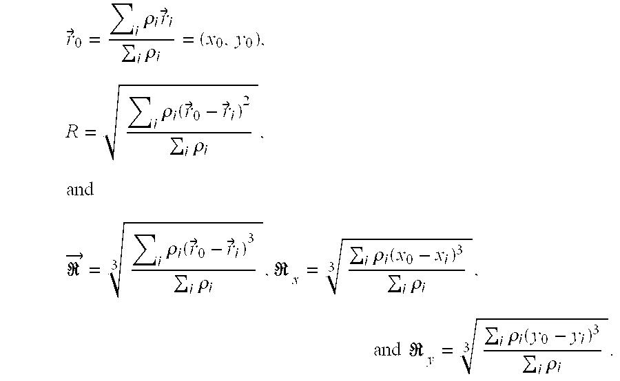 Figure US20040064702A1-20040401-M00011