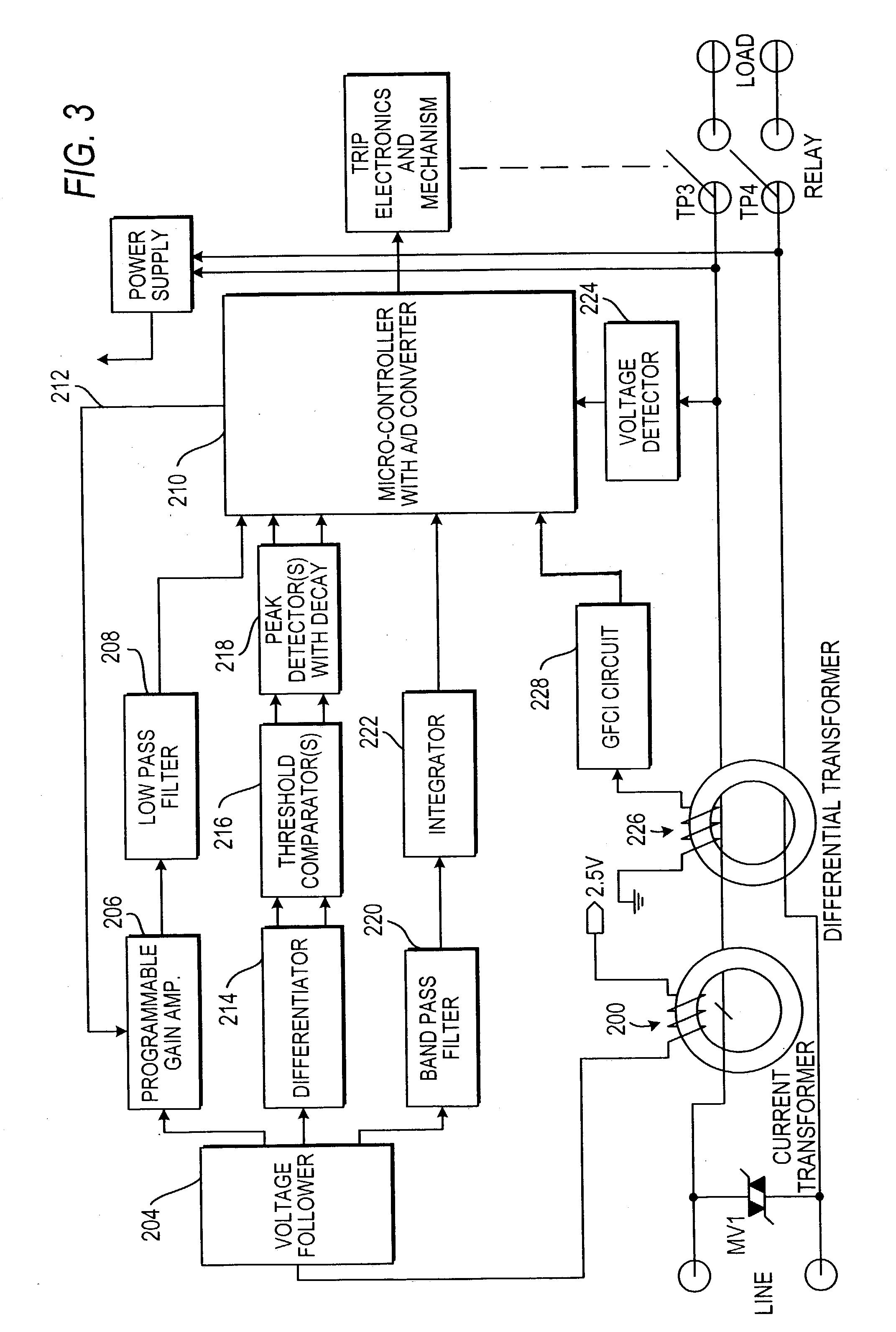 patent us20040066593