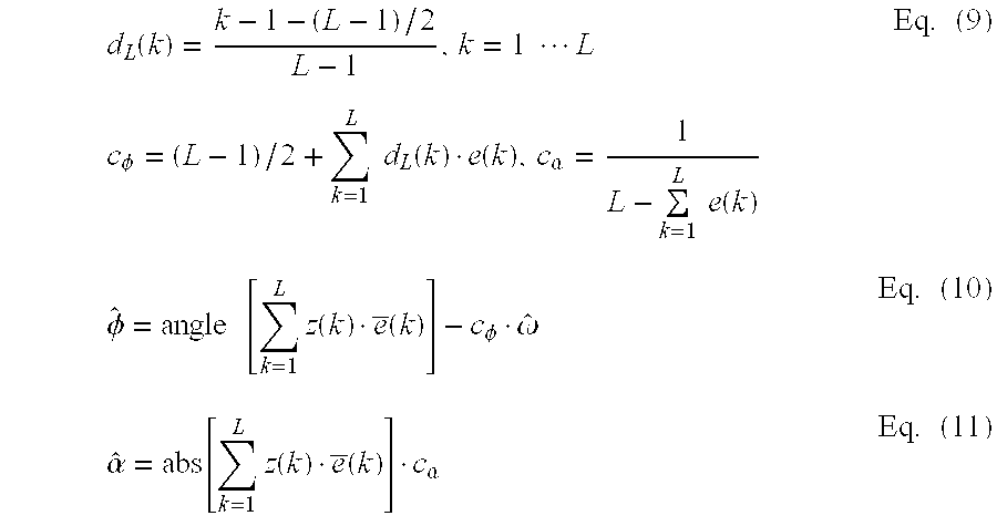 Figure US20040066865A1-20040408-M00005