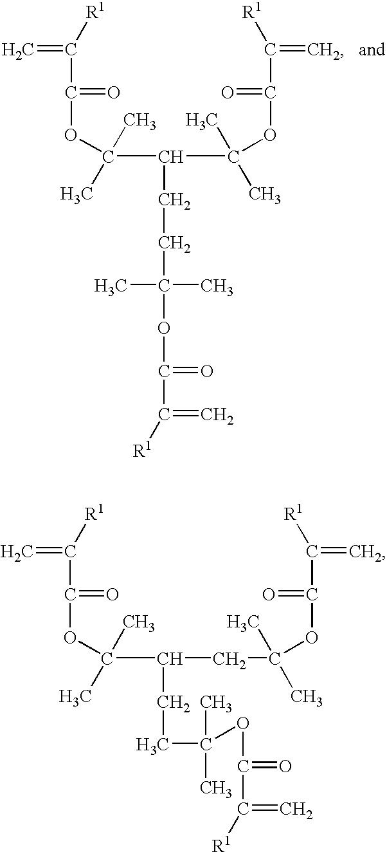 Figure US20040067615A1-20040408-C00006