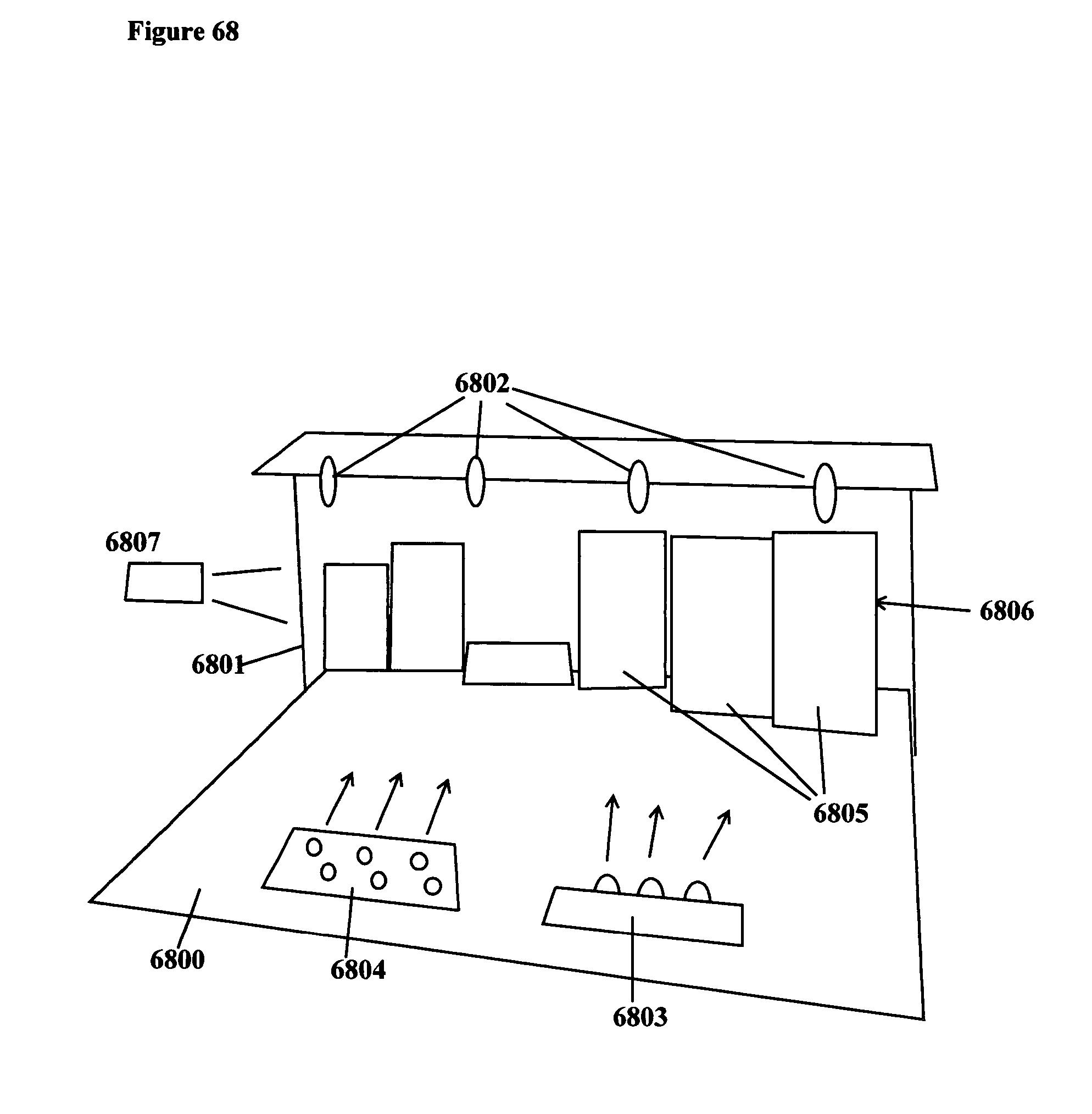 patent us20040069129