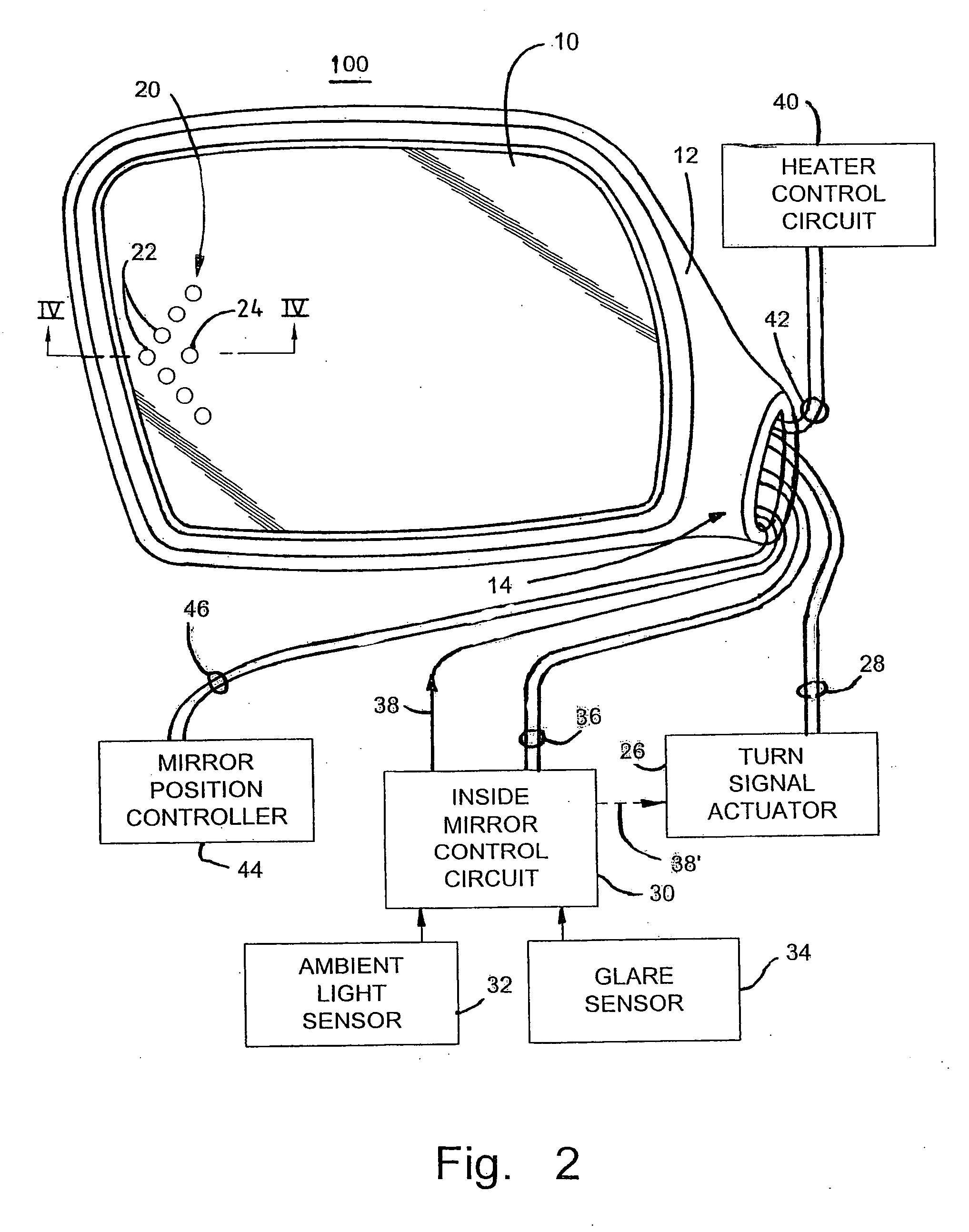 patent us20040070857