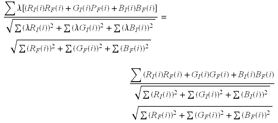 Figure US20040075645A1-20040422-M00003