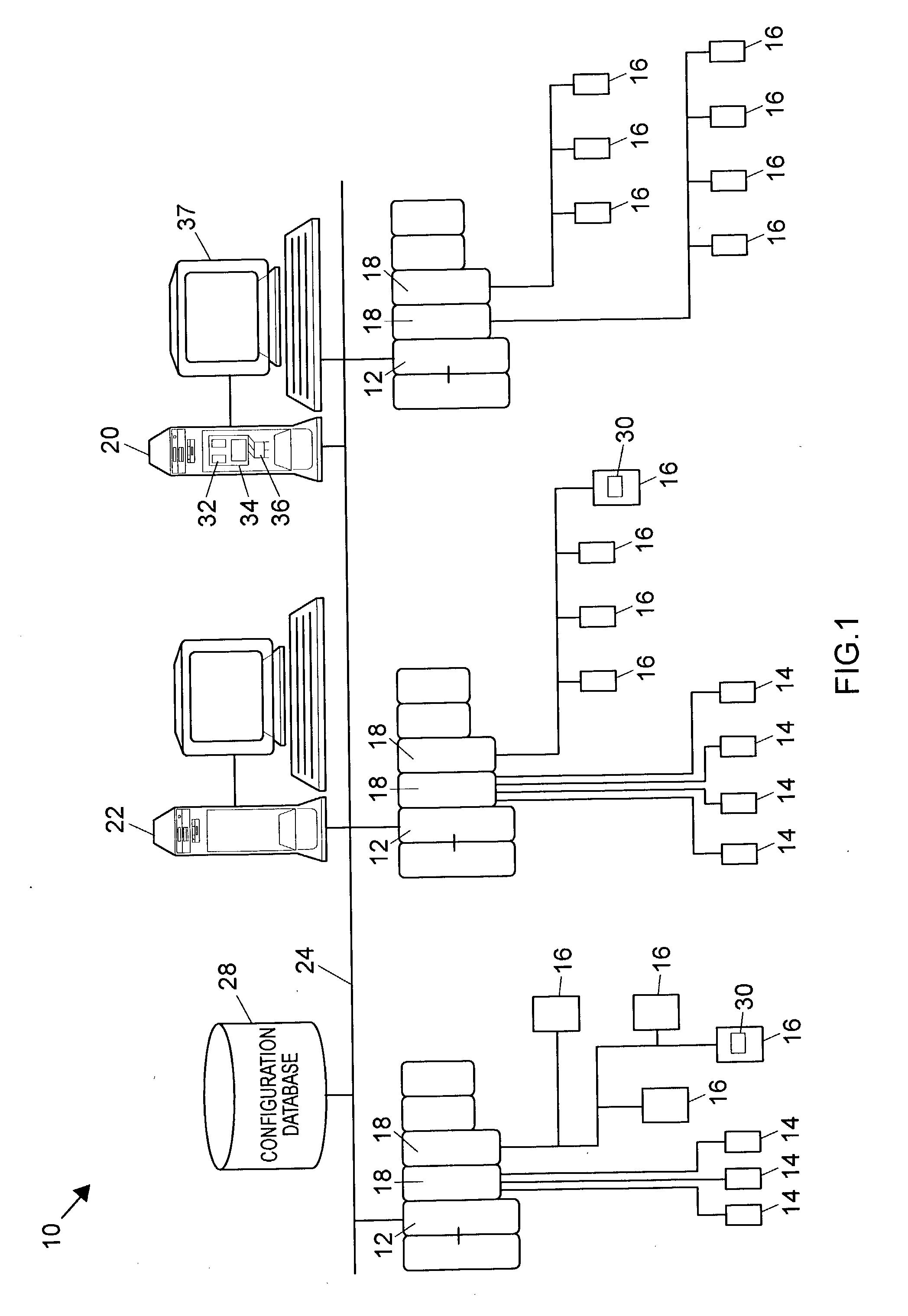 patent us20040075689