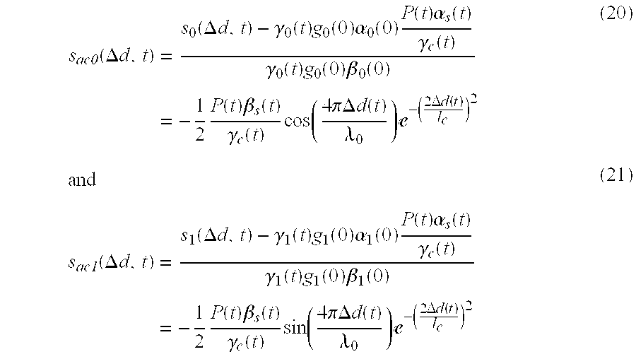 Figure US20040075841A1-20040422-M00021