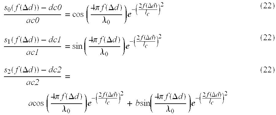Figure US20040075841A1-20040422-M00022
