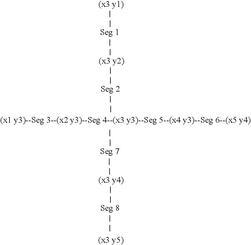 Figure US20040076279A1-20040422-C00001