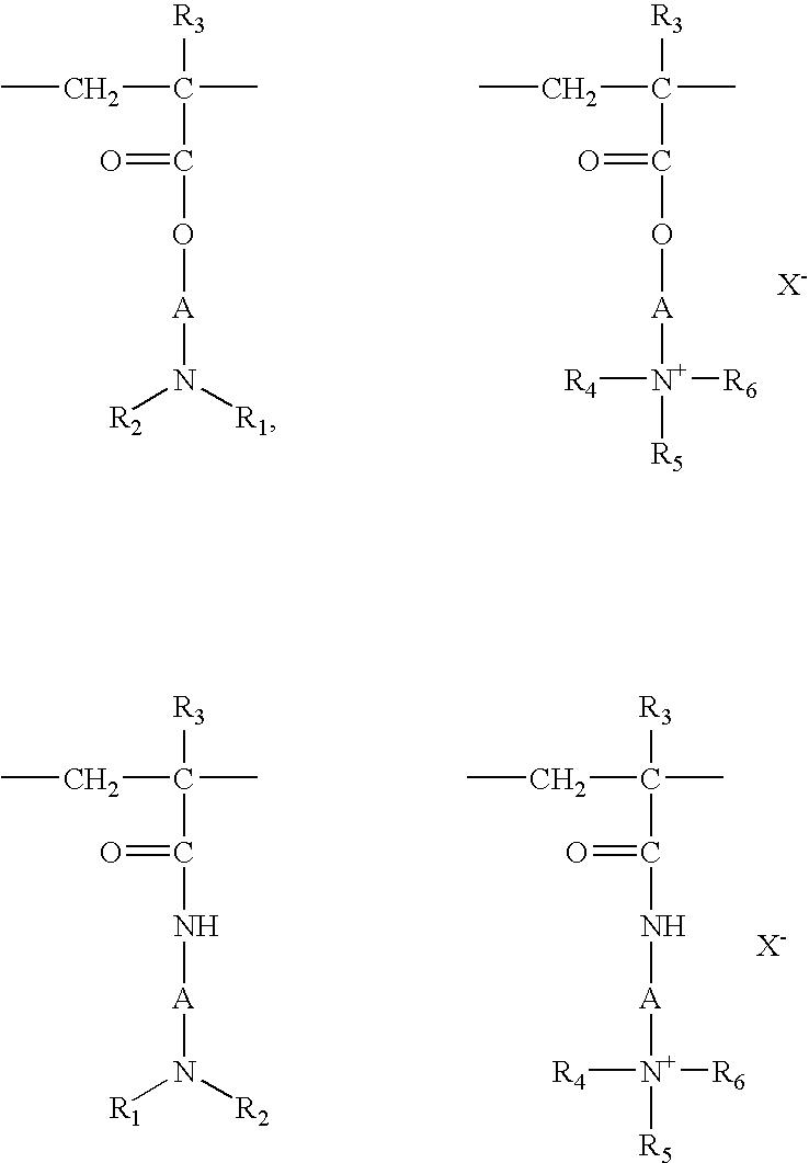 Figure US20040077510A1-20040422-C00010