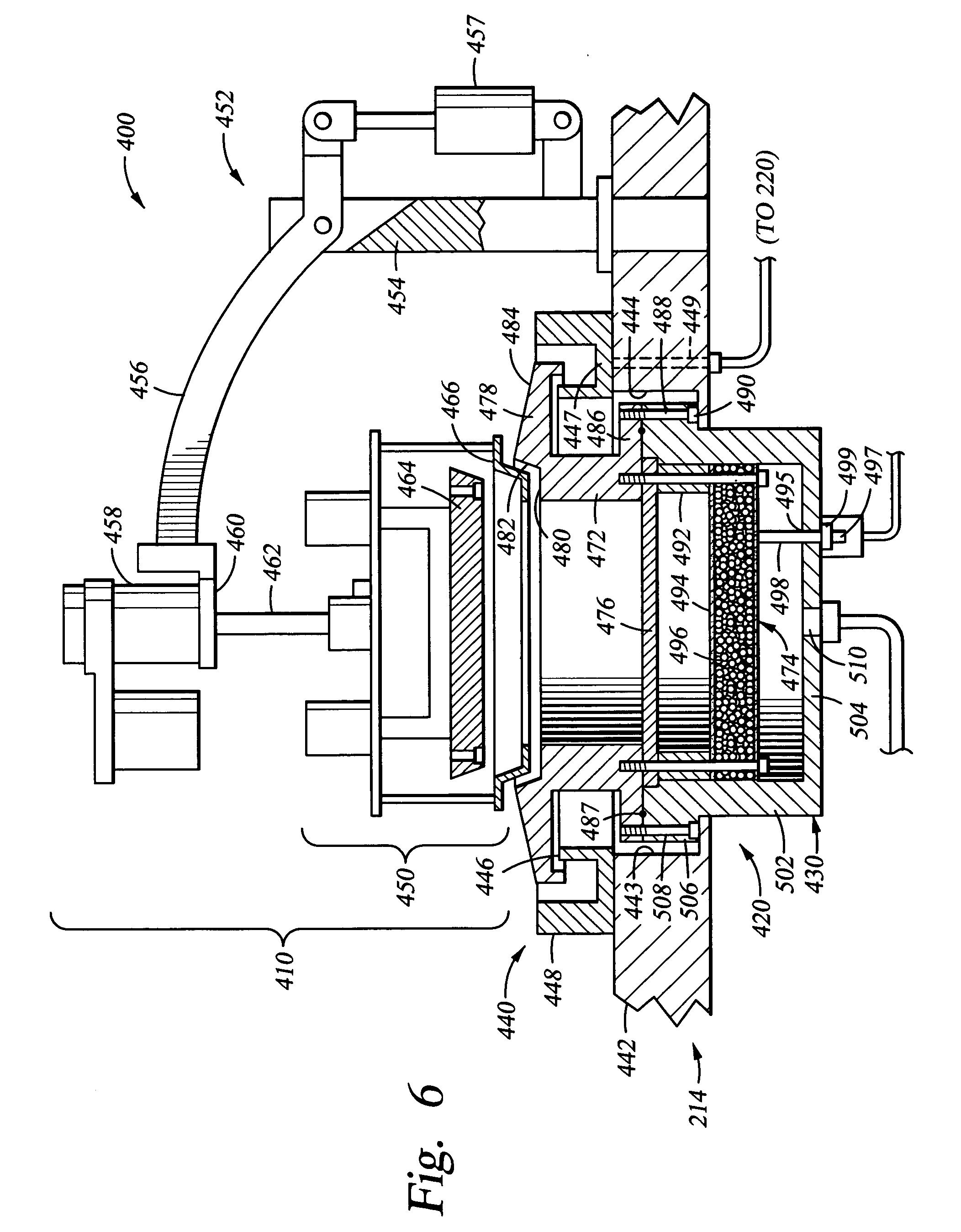 patent us20040079633
