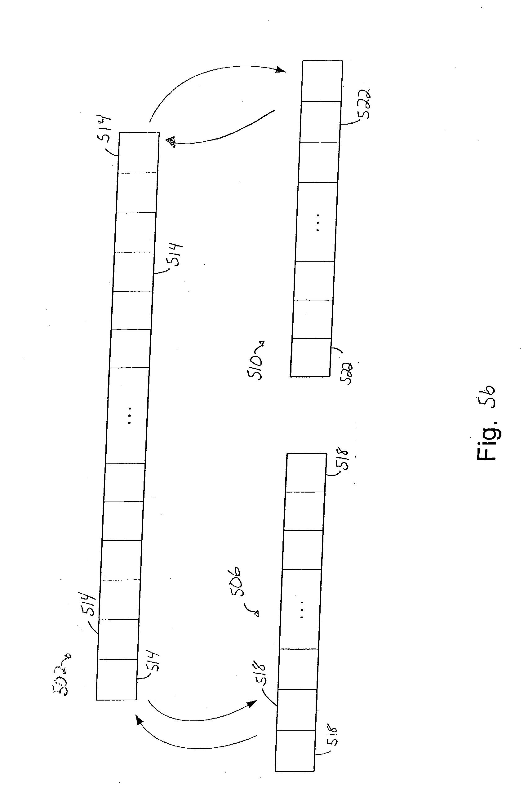 patent us20040080985
