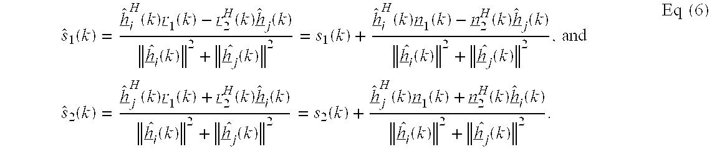 Figure US20040081073A1-20040429-M00002