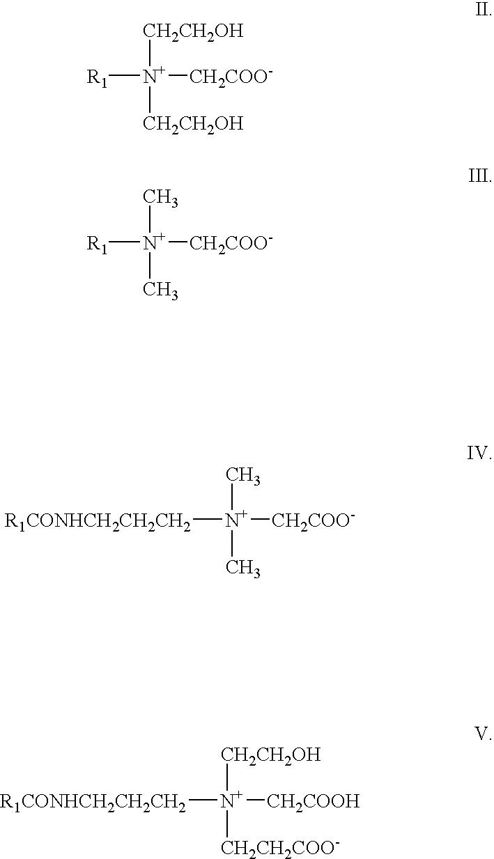 Figure US20040082484A1-20040429-C00002