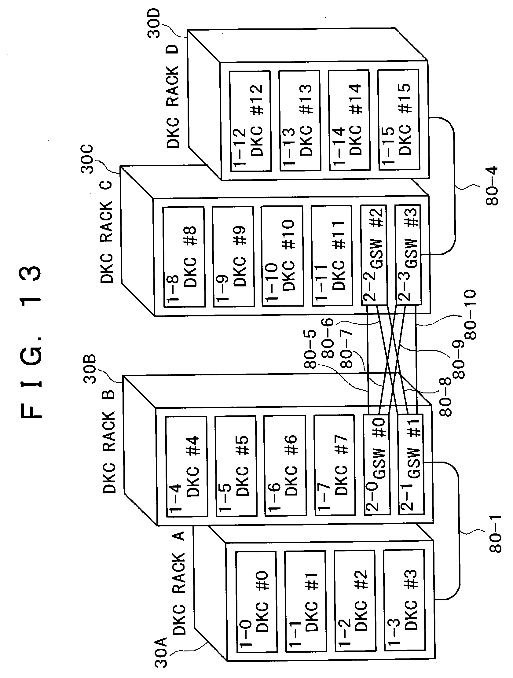 Patent Us20040083338 Disk Array Controller Google Patents