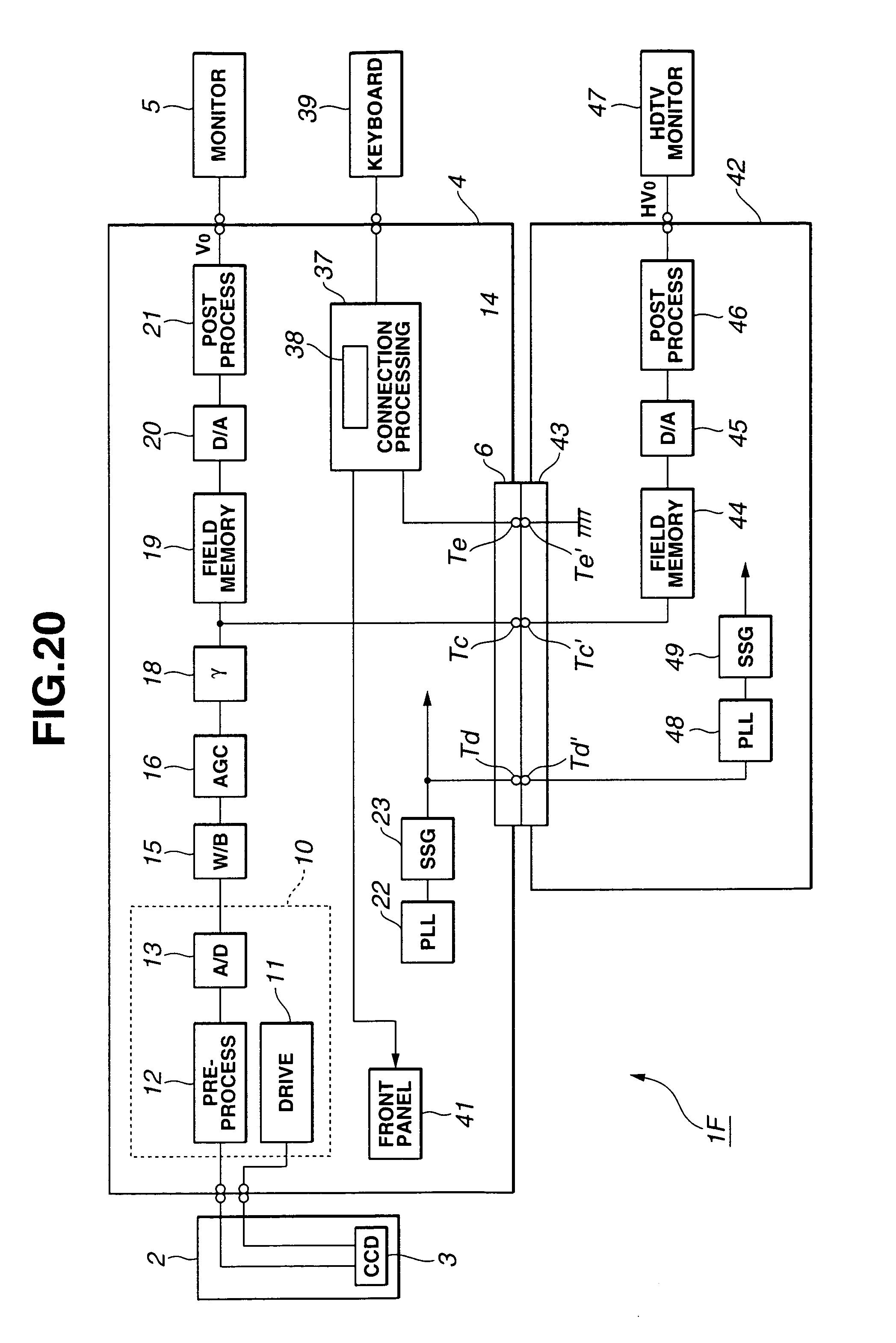 patent us20040085442