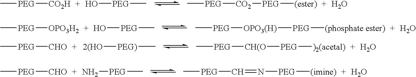 Figure US20040086991A1-20040506-C00001