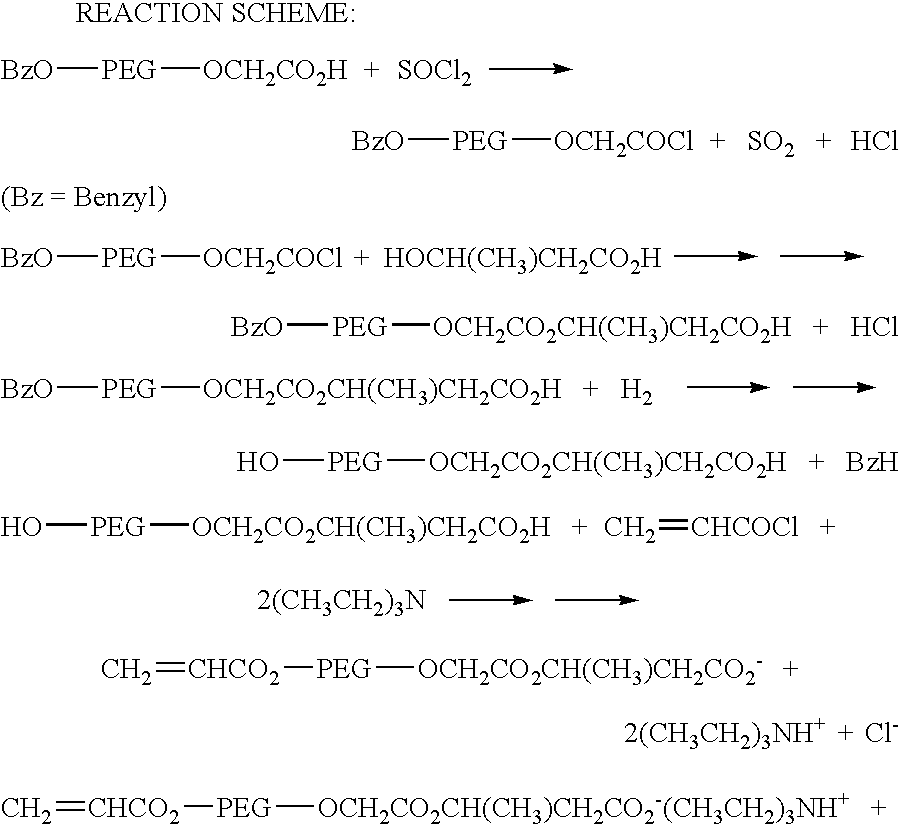 Figure US20040086991A1-20040506-C00002