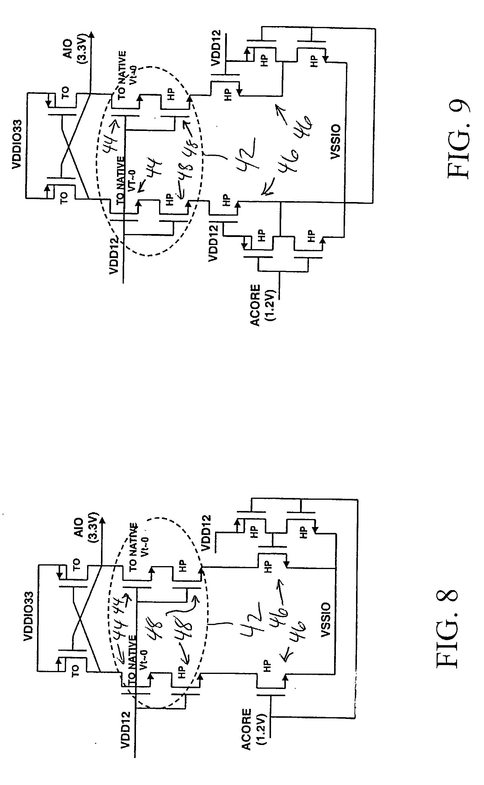 patent us20040090259