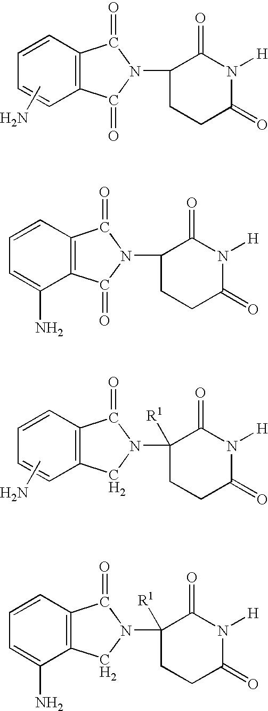 Figure US20040091455A1-20040513-C00002