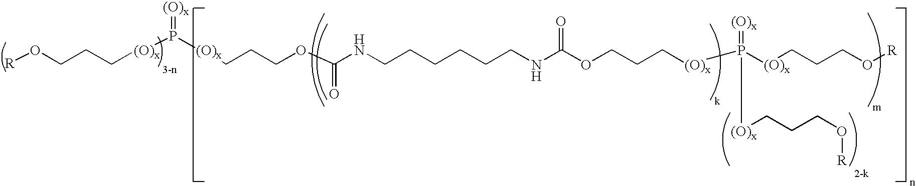 Figure US20040091710A1-20040513-C00008