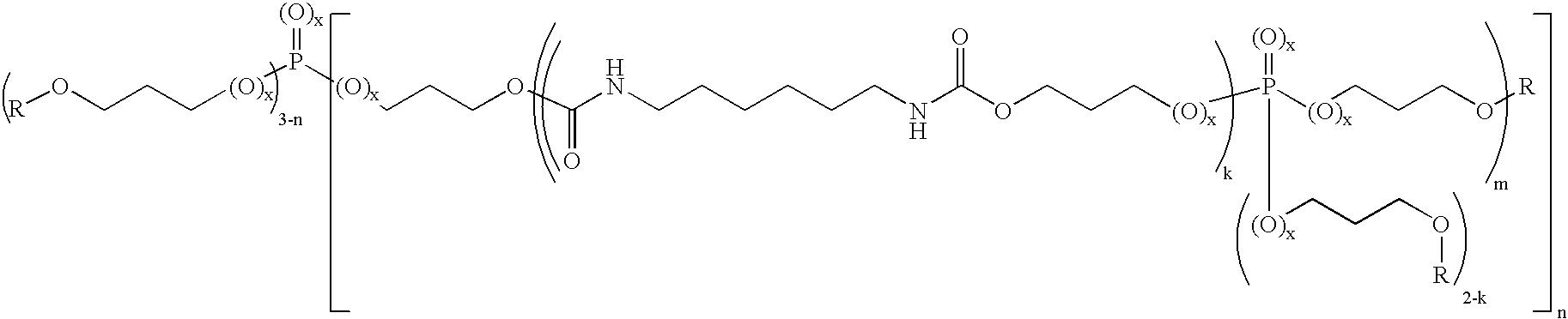 Figure US20040091710A1-20040513-C00021