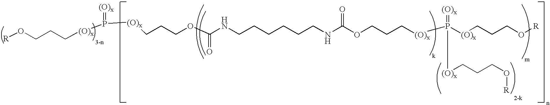 Figure US20040091710A1-20040513-C00035
