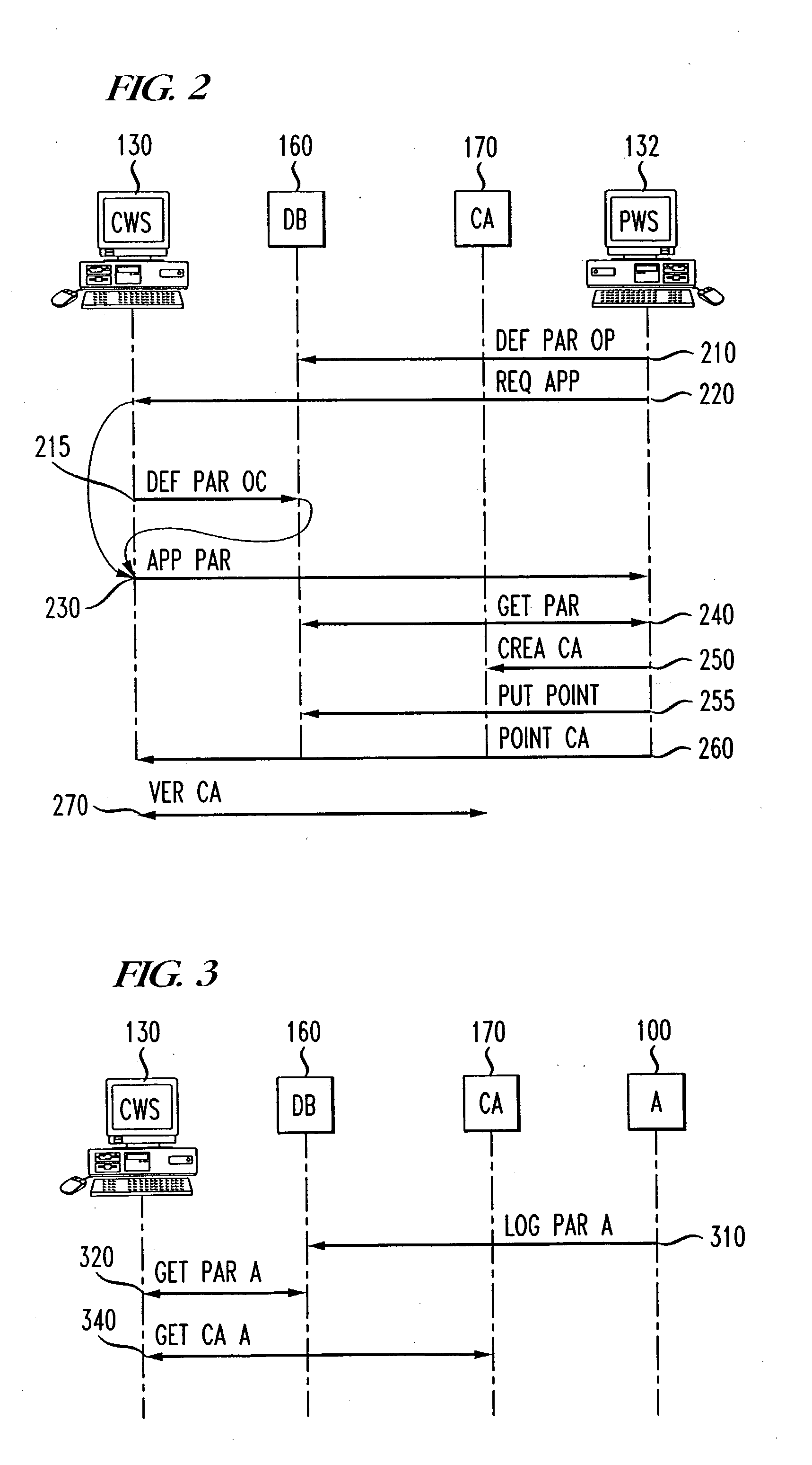 Patent Us20040093492 Virtual Private Network Management With Cloudpath Wireless Diagram Drawing