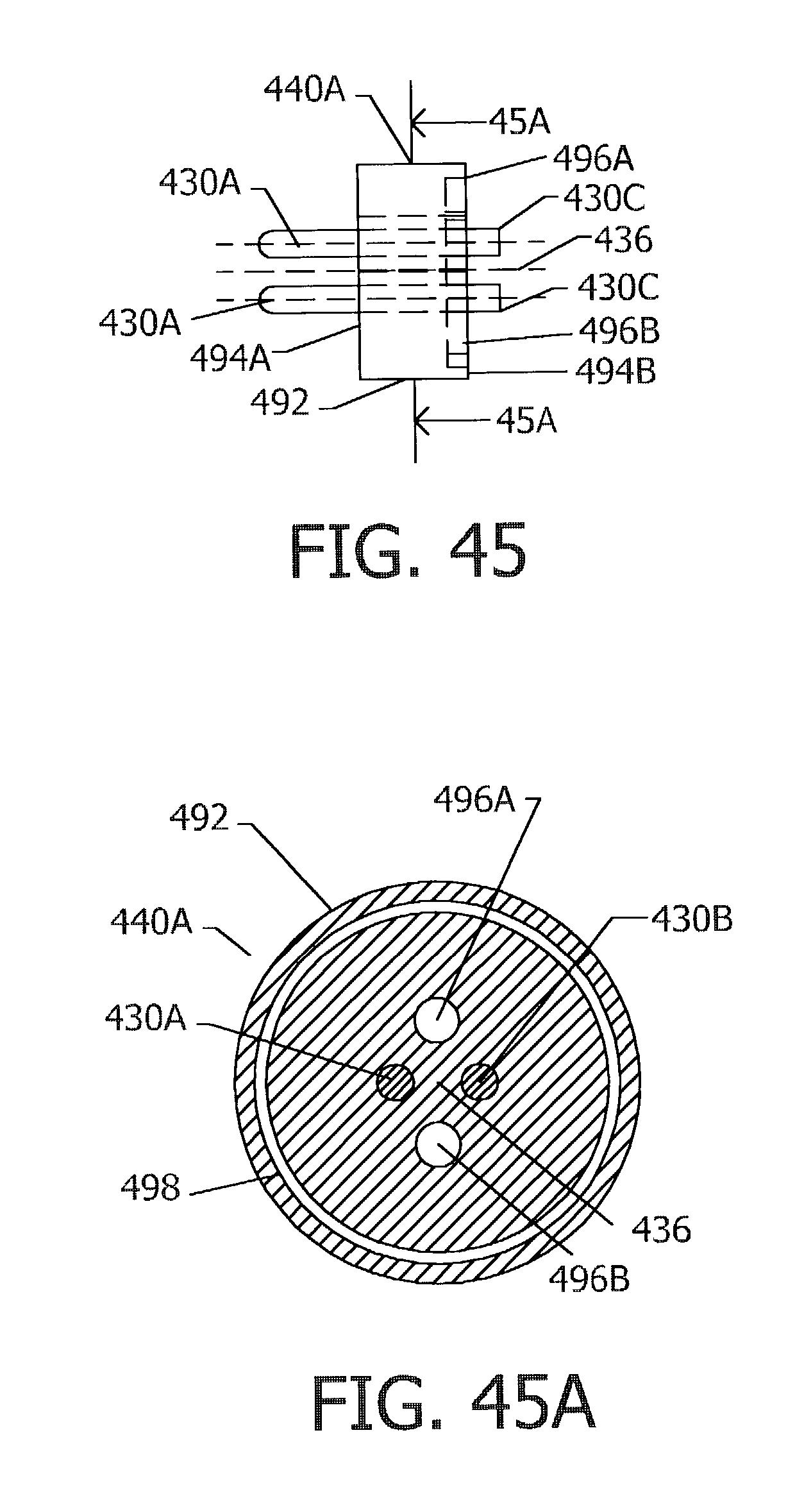 patent us20040095078