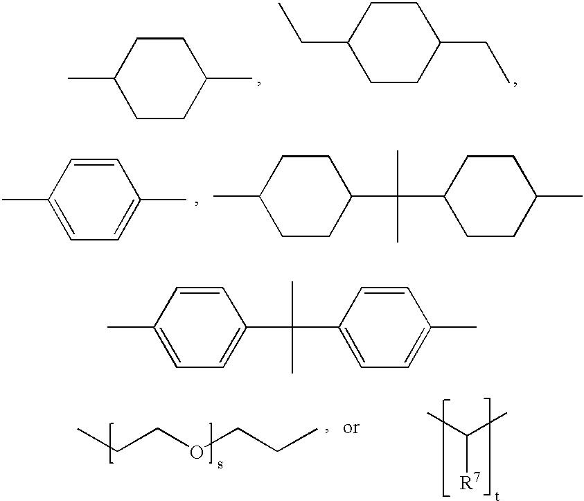 Figure US20040096506A1-20040520-C00012
